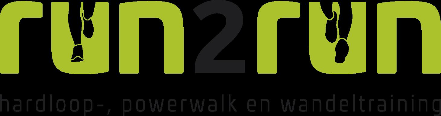 run2run